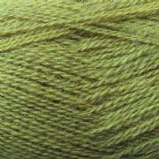 40 gelb (grünlich) hell