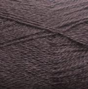 60 violett graustichig dunkel