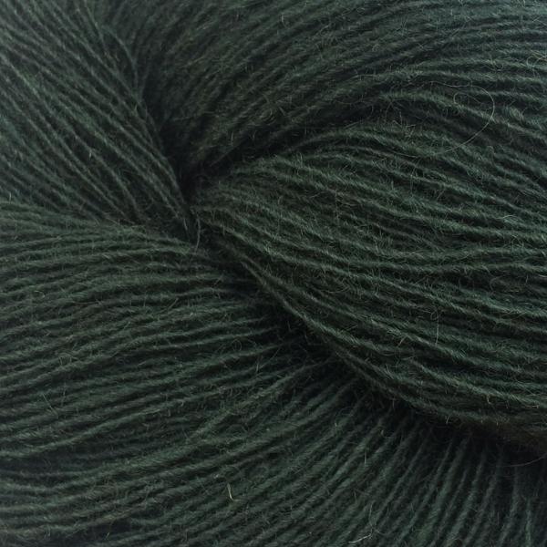 37s waldgrün