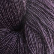 55 violett-aubergine