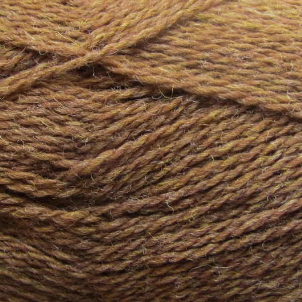 Highlandwool CLAY