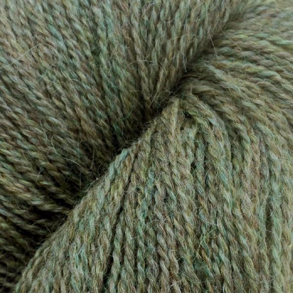 Alpaca 2: Thyme