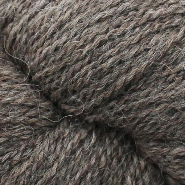 Alpaca 2: Eco 4s braun-grau