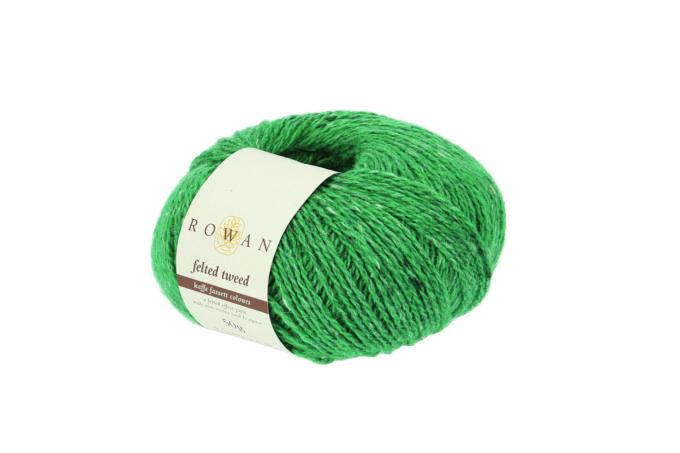 203 electrtic green (by Kaffe Fasset)