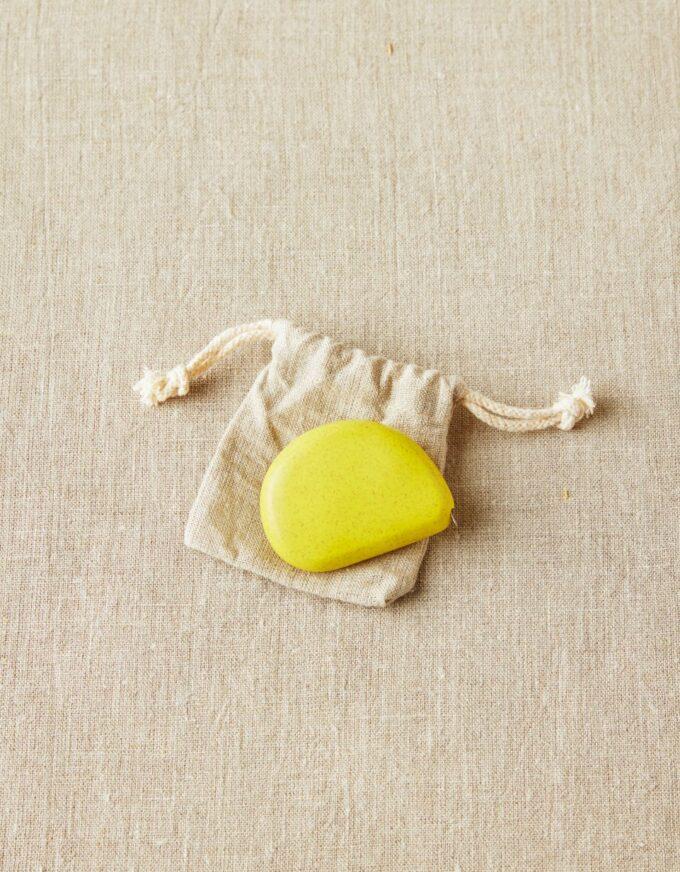mustard seed (gelb)