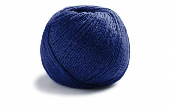 010 königsblau
