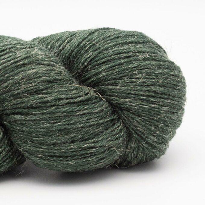 006. 012 dark green